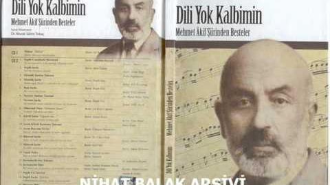 Şükrü_Türkmen_-_Ne_irfandır_veren_ahlâka_ulviyyet_ne_vicdandır