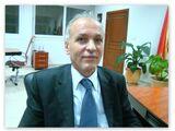 Yenişehir İlçe Nüfus Müdürlüğü