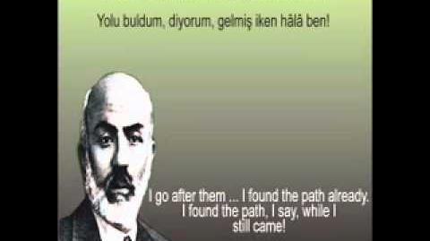 Seyfi_Baba_-_Mehmet_Akif_Ersoy_-_Safahat-0