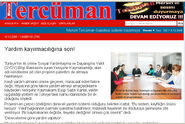 Mersin tercüman gazetesi.3
