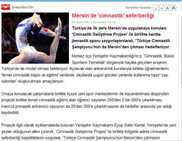 Yenişehir cimnastik1..jpg