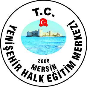 Yenişehir logo.jpg