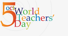 World Teachers' Day 2012.png