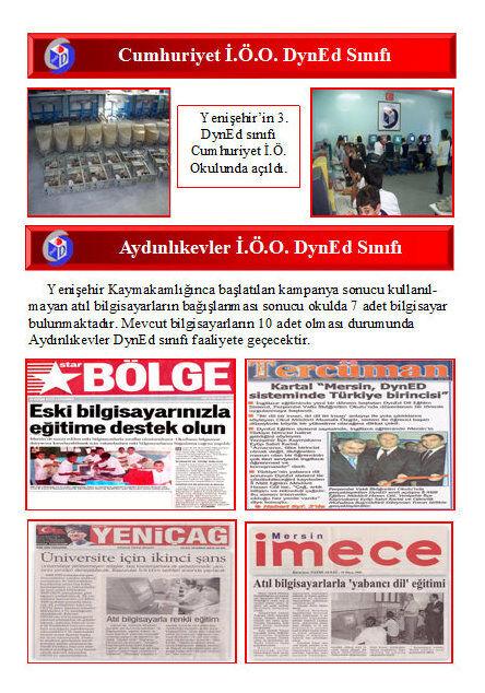 DynEd Dil Labaratuarları A4 sf 3