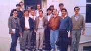 76. Dönem Eyüp Sabri Kartal , Ömer Seymenoğlu, Efkan Ala, Mülkiye Müfettişi Ali Yüksel.jpg