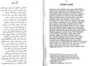 Fatih camii1.jpg