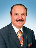 Mehmet Necati Çetinkaya