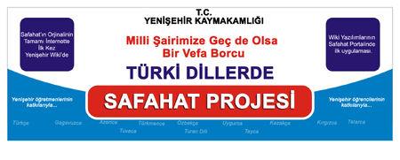 TURKİ DİLLERDE.jpg