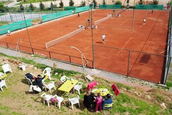 Tenis-tesis1.jpg