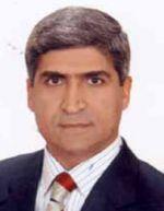 Mehmet Hilal Kaplan