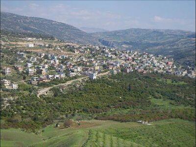 Çavak Köyü.jpg