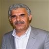 Ali Halaman