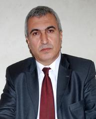 Hasan Akgöl
