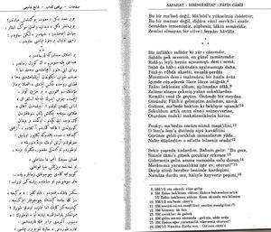 Fatih camii2.jpg