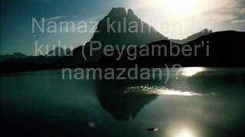 Alak_süresi_okuyan_Hafız_Muhammed_Cibril