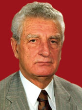 Dr. Kemal Demir