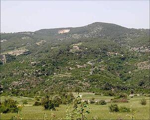 Turunçlu Köyü 3.jpg