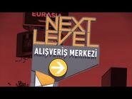 Sedat Peker'in iddialarına konu olan Next Level-2