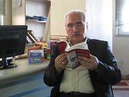 Mehmet Kayalar Abi-2