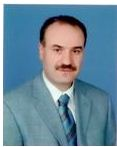 Sedat Kadıoğlu