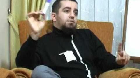 Arapca.dersleri.serisi1_Ebu_Zerka
