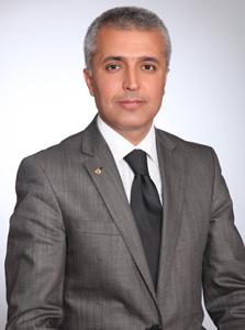 Abdulkerim Gök
