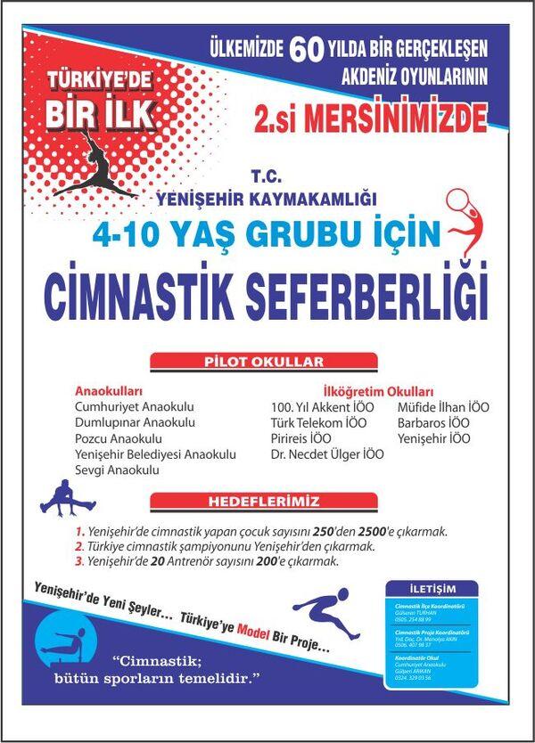 Yenişehir cimnastik akdeniz oyunları.1.jpg
