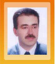 Ali Aydınlıoğlu