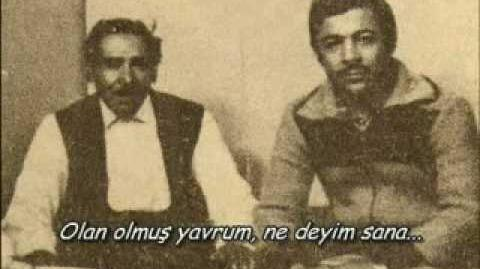 Neşet_Ertaş_Baba_oğul_atışması