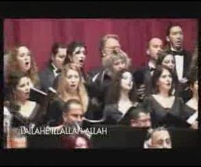Senfonik_İlahi-Sordum_sarı_çiceğe