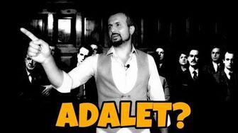 A_D_A_L_E_T_(Çığlığı)