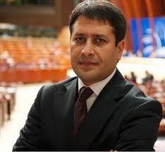 Ali Şahin