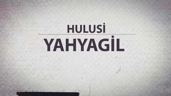 Hulusi_Yahyagil_(Portreler_5._Bölüm)
