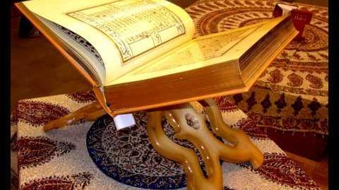 Qurani_Kerim_Azerbaycan_dilinde_1_30._Al_Fatiha_1_-_Al_Baqarah_141