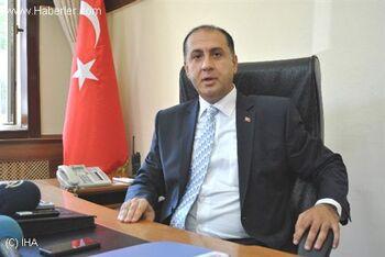 Amasya-nin-yeni-valisi-isbasi-yapti-4981065 o.jpg
