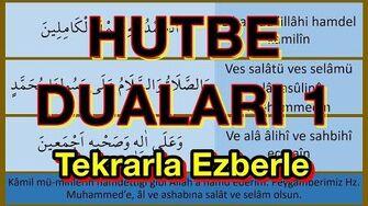 Hutbe_Duaları_1_(yeni_ezberleyenler_için)