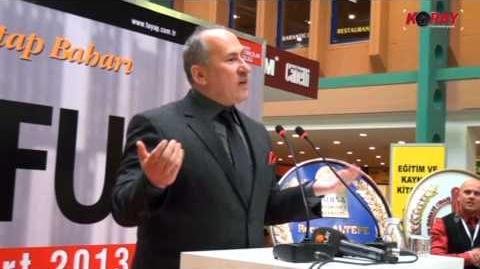 Bursa_Kitap_Fuarı_Açılışı_250,000_kişi_ziyaret_etti.