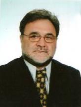 Mehmet Zeki Akıncı