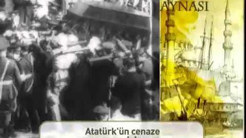 Atatürk'ün_Cenaze_Namazı