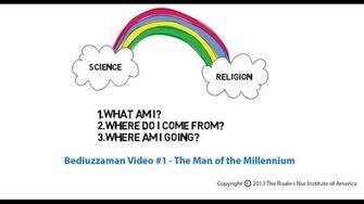 Bediuzzaman_Video_1_-_The_Man_of_the_Millennium