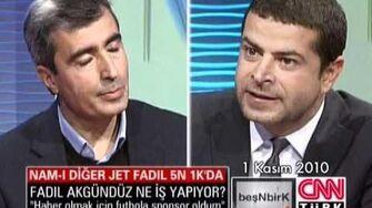 Cüneyt_Özdemir_2010_11_01_CNNTURK_5N1K