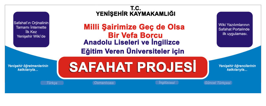 Anadolu.jpg