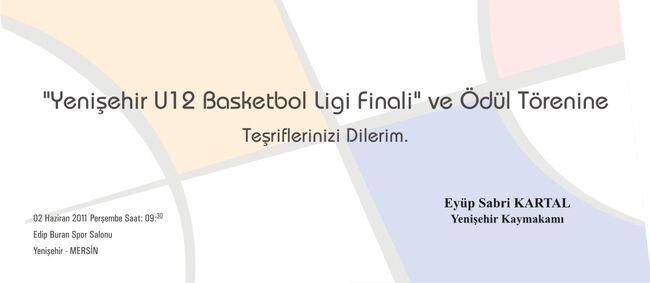 Basketbol davetiyesi 2.jpg