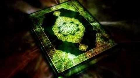 Shaykh_Tablawi_-_few_verses_from_surah_Hashr_(ONE_OF_HIS_BEST_-_PART_2)