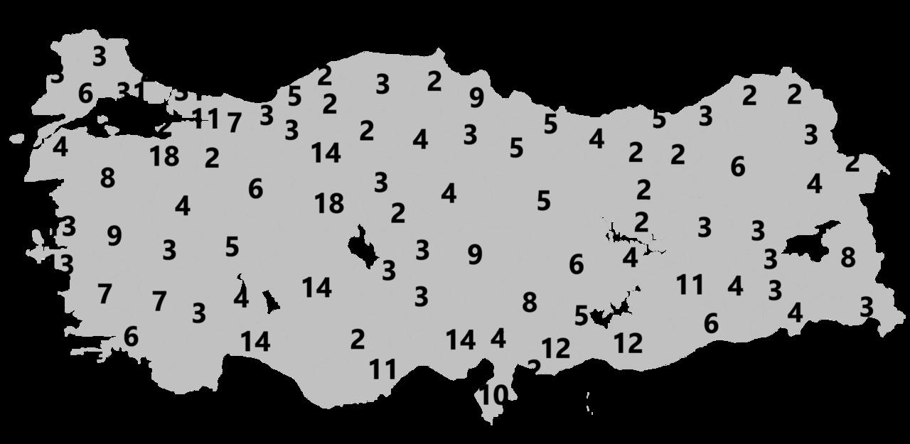 2015 Türkiye genel seçimleri