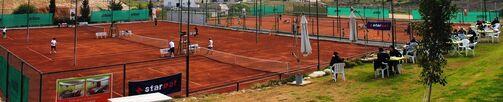 Tenis-2.jpg