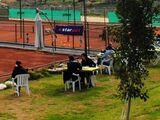 Tarsus Tenis Kulübü