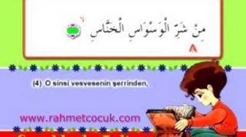 Çocuklarla_Kur'an_Talimi_-_Nas_Suresi
