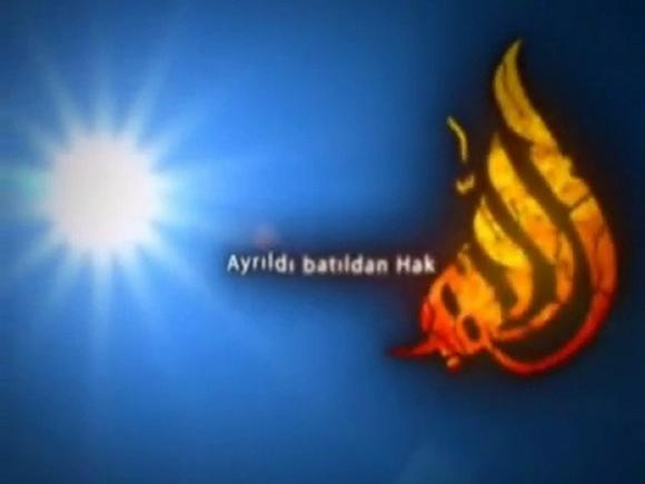 Kur'an_yılı_2010