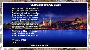 Mehmet akif ersoy hazin bir mevlid gecesi-1024x576.jpg